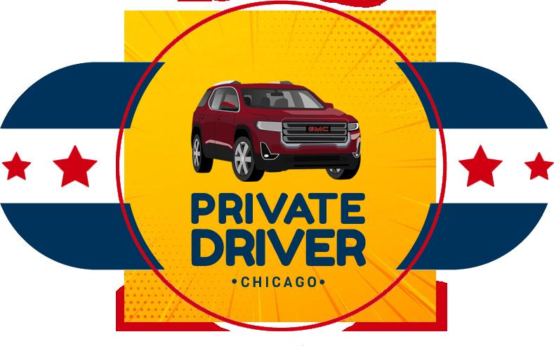 Private Driver Chicago